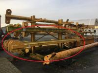 35t-62m-spreader-beam-picture1.jpg