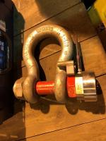 17t-radio-lcm-load-shackle-Picture1.jpg