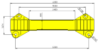 400t-55m-spreader-beam-Picture1-r.png