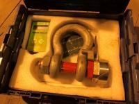 17t-radio-lcm-load-shackle-Picture2.jpg